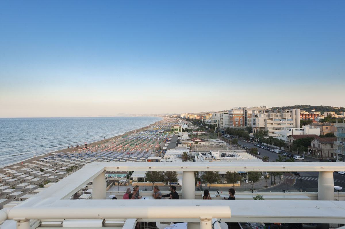 Visit Senigallia Italy - Things to Do in Senigallia & Beyond