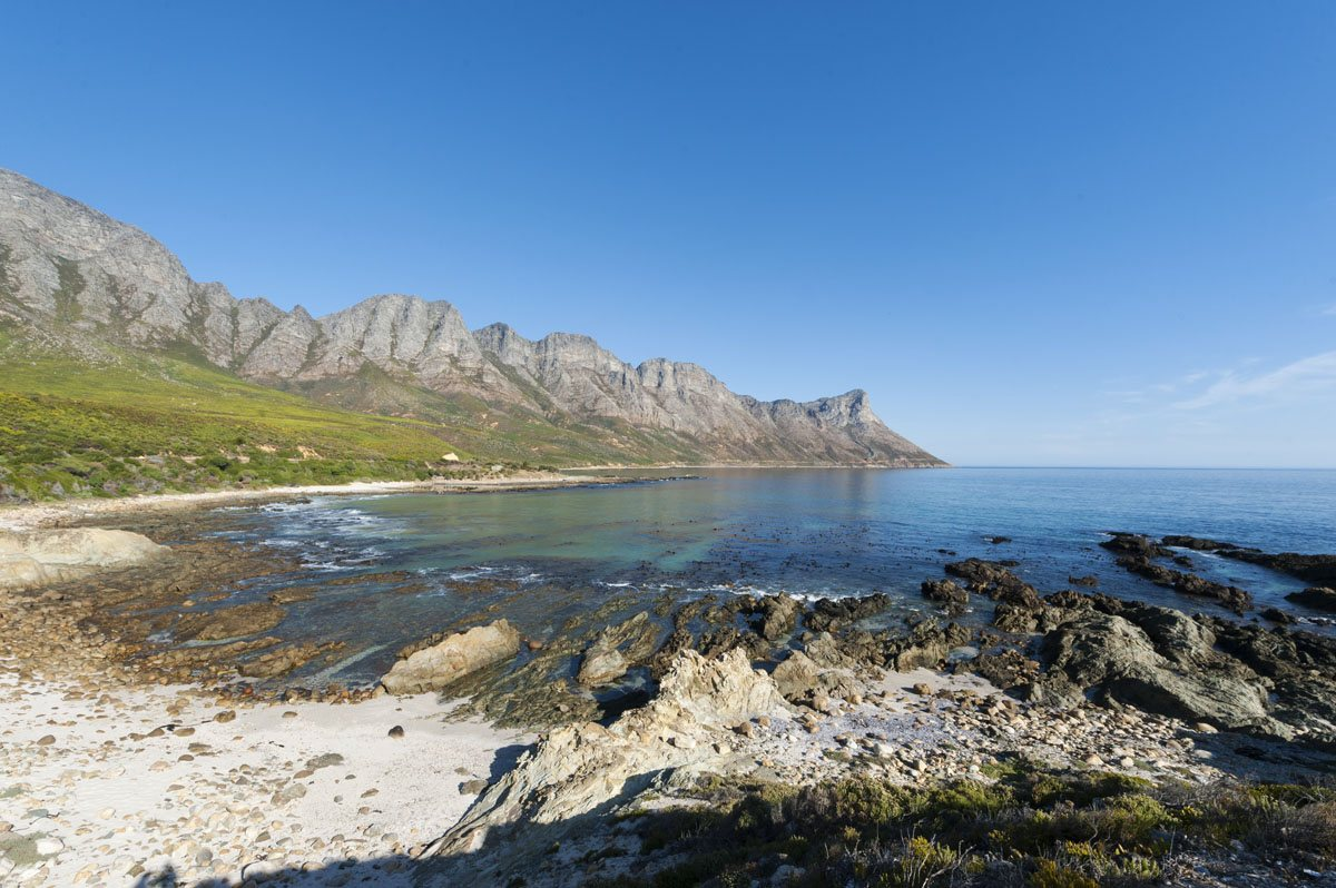 south africa road trips whale coast road