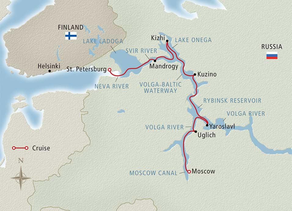 viking-waterways-czars-map