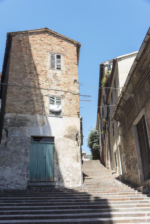 visit corinaldo street