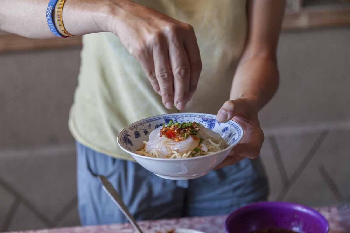 ashlan fu kyrgyzstan
