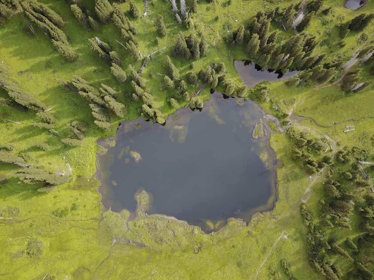 visit jyrgalan lake