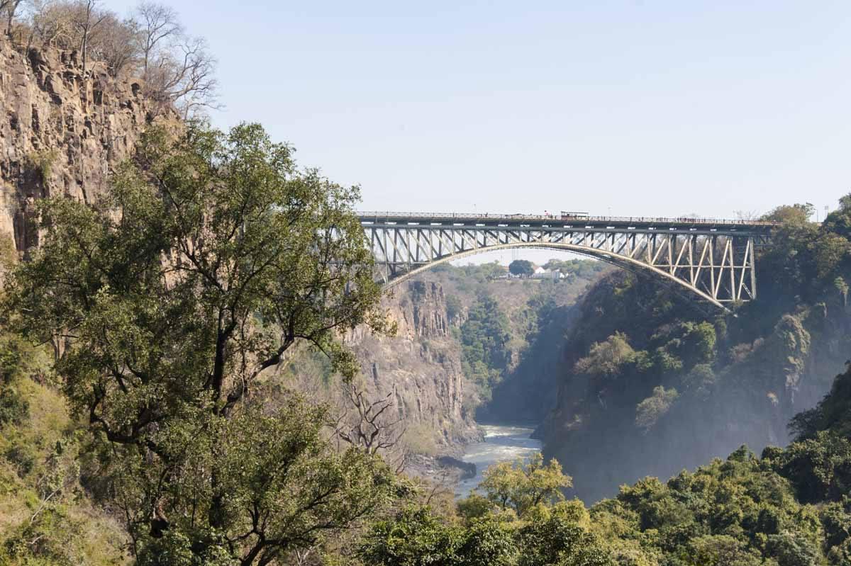 victoria falls bridg