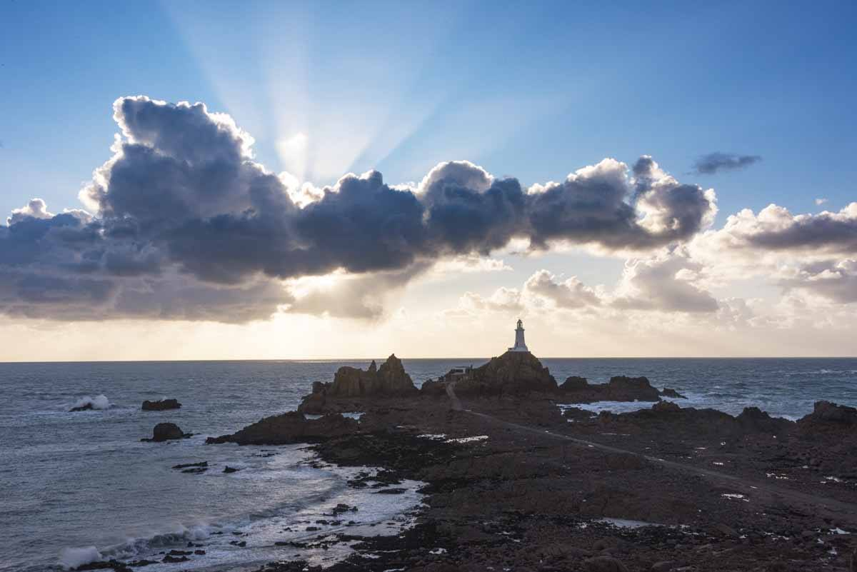 la corbiere lighthouse jersey