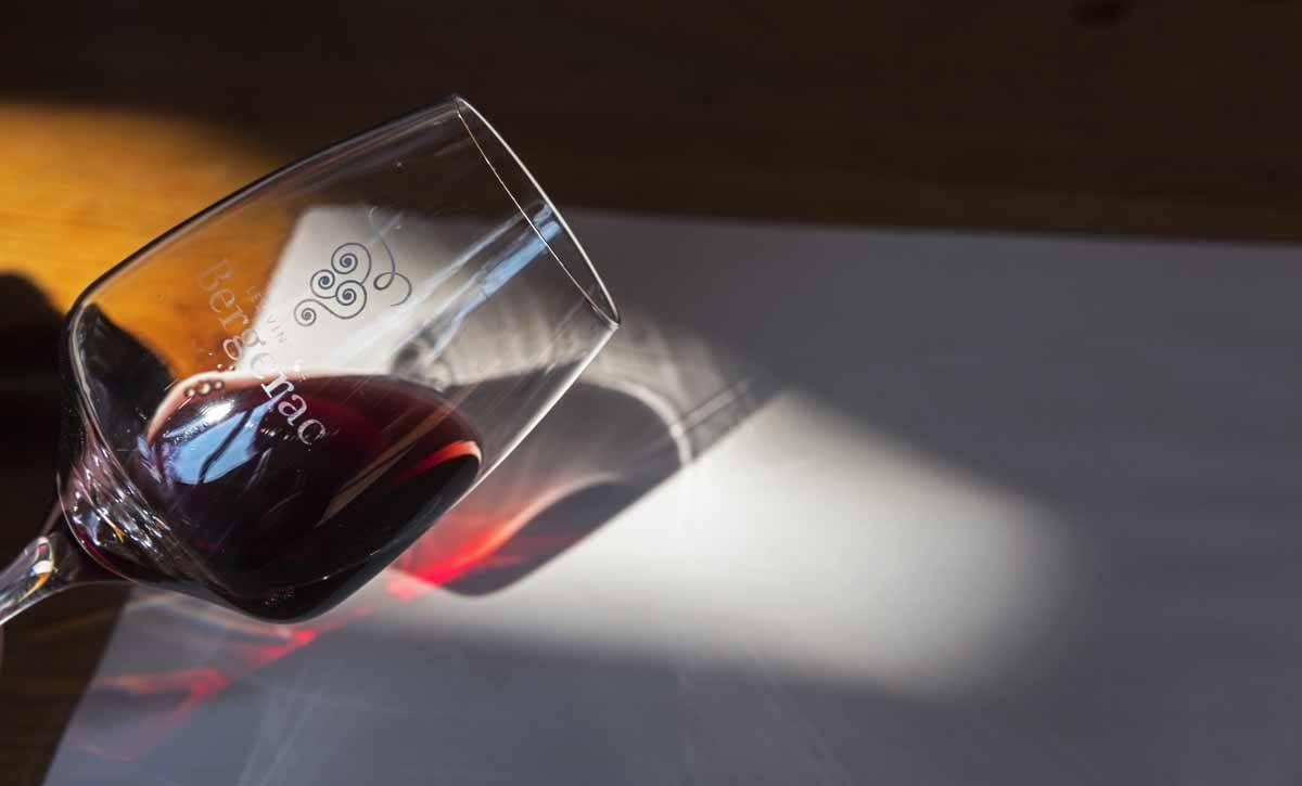feely biodynamic wine
