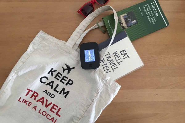 how to get wifi in italy teppy bag