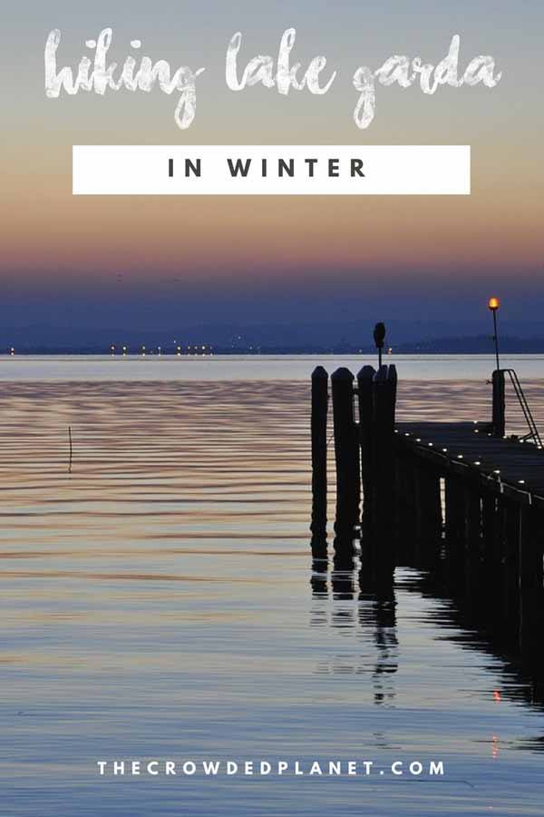lake garda italy things to do in winter