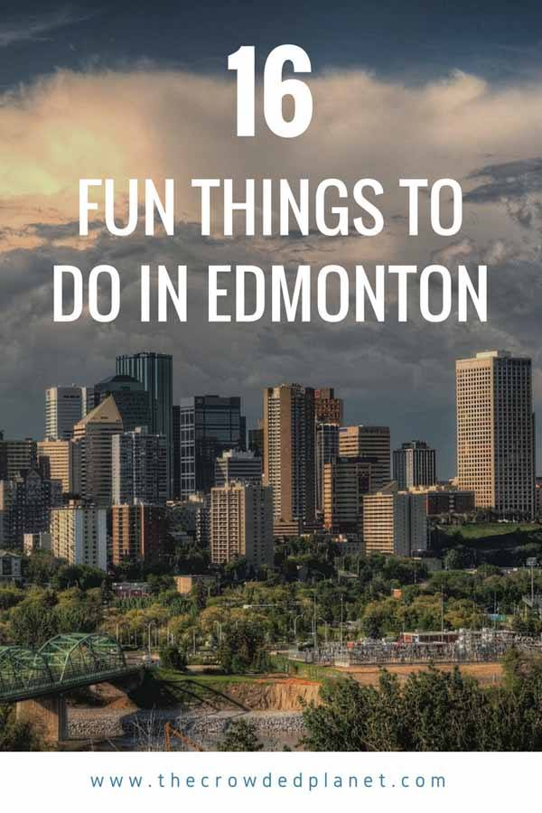 things to do in edmonton pin
