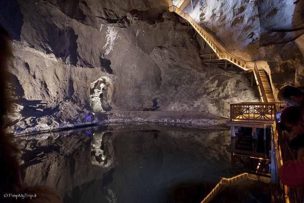 lago-sotterraneo-wieliczka