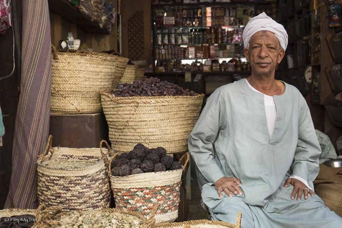 aswan-spice-market