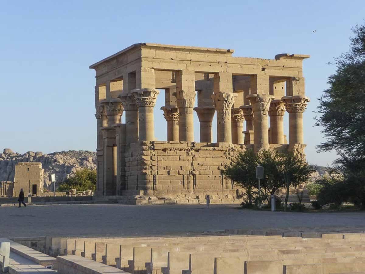 temple-philae