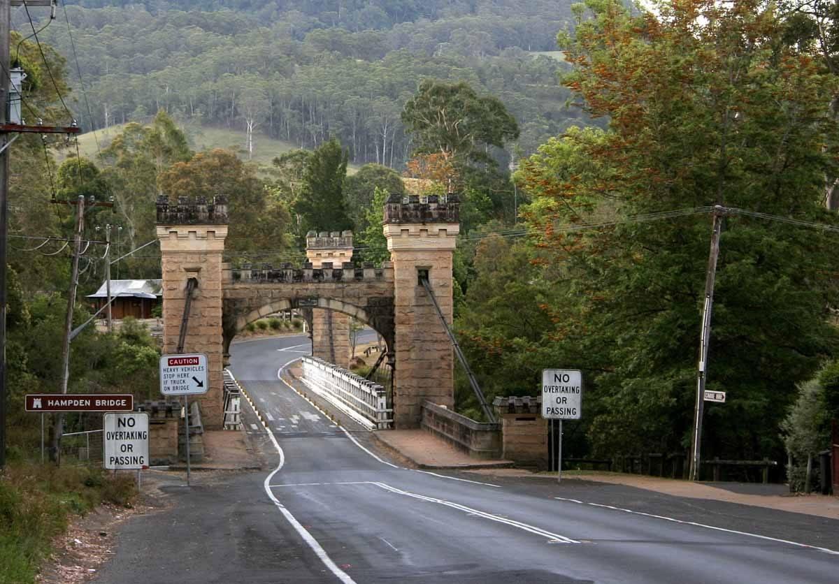 Kangaroo_Valley-Hampton-Bridge