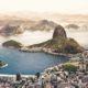brazil evisa 2019 rio landscape