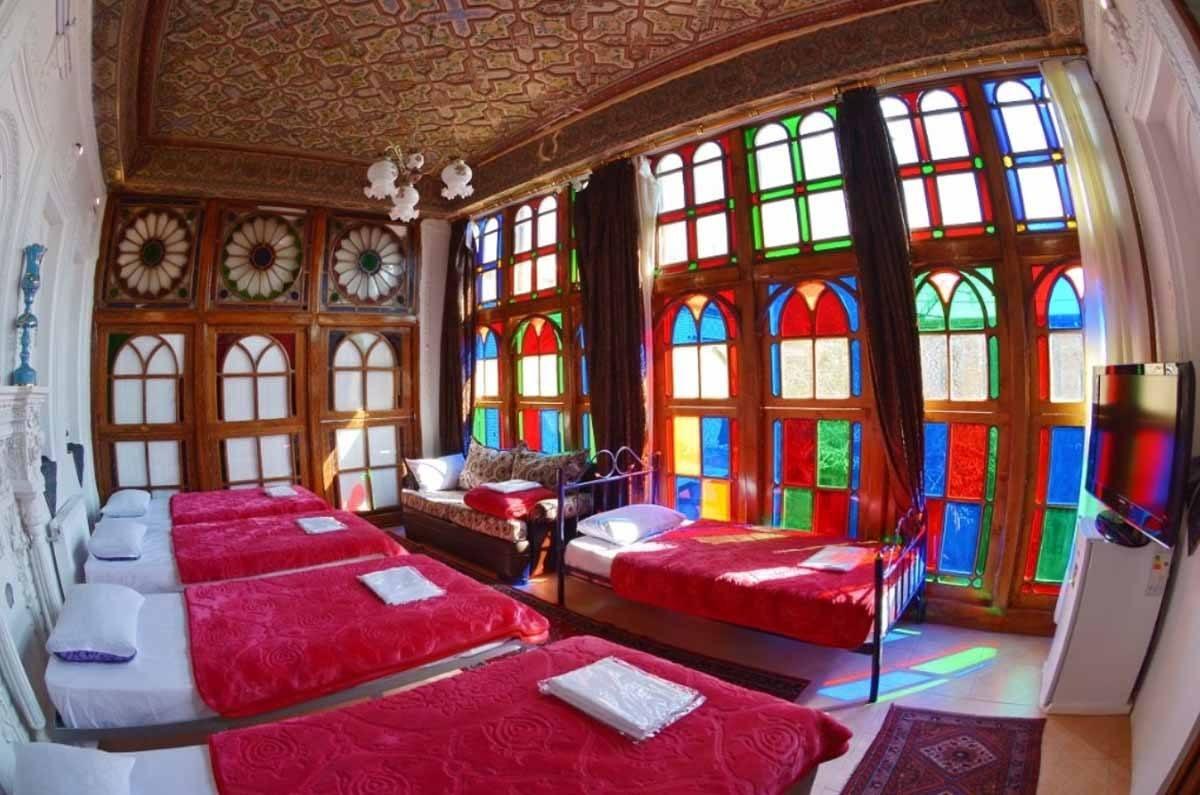 taha traditional shiraz 2
