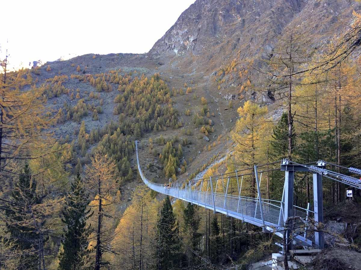 4. suspension-bridge-zermatt