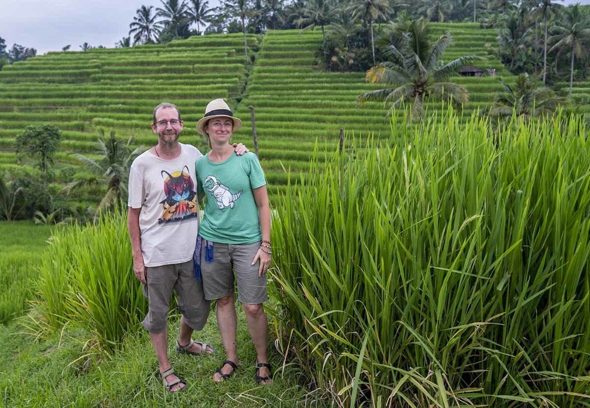 marghe nick rice terraces