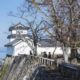 kyoto off the beaten path hikone