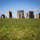 stonehenge visiting from london