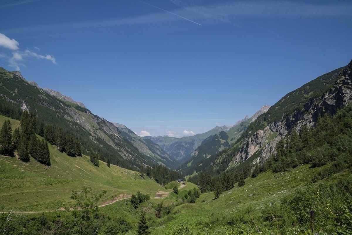 widderstein valley austria