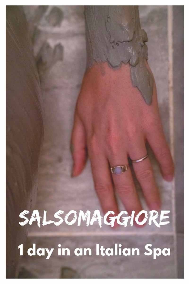 visit salsomaggiore spa 1