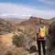 big bend desert views