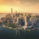 best-views-NYC