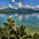fiji-itinerary-5-days