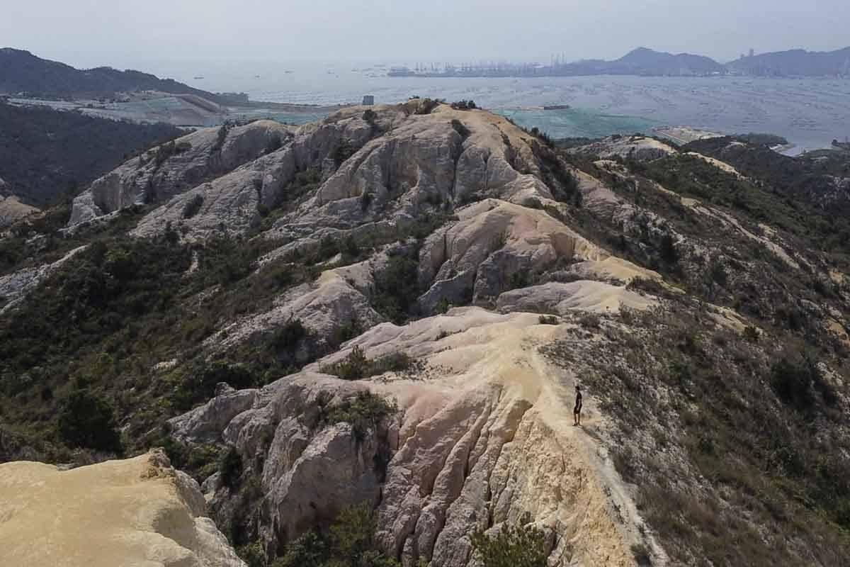 Pineapple-Mountain