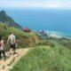 best taiwan hikes