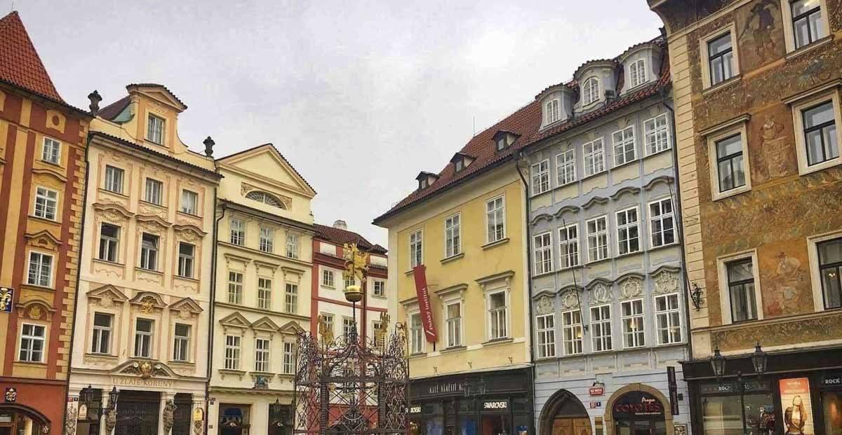 Prague-in-January-Hero