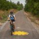 ciclovia del sole guide